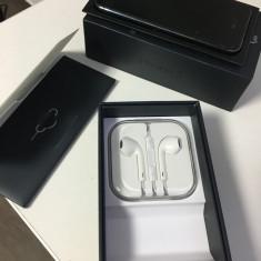 Iphone 5, iPhone 5C
