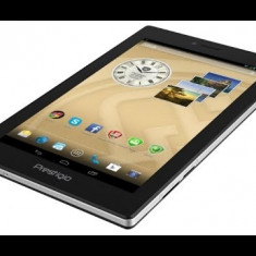 Tableta Prestigio multipad 4 diamond, 10.1 inches, Wi-Fi