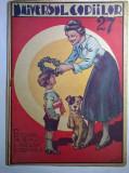 Universul copiilor 27/1939