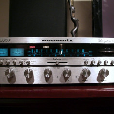 Amplituner Marantz 2265 - Amplificator audio Marantz, 41-80W