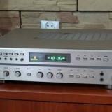 Amplituner DUAL CR 1730 - Amplificator audio Dual, 0-40W