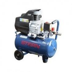 Compresor Stern Austria CO2025B - Compresor electric