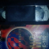 Casete video filme si muzica - Film Colectie Altele, Caseta video, Romana