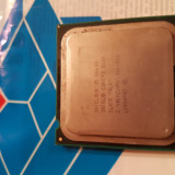 Procesor Intel Core 2 QUAD Q6600 2.4 Ghz FSB 1066 8MB Cache SLACR Sock LGA775