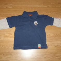 Bluza pentru copii baieti de 1-2 ani, Marime: Masura unica, Culoare: Din imagine