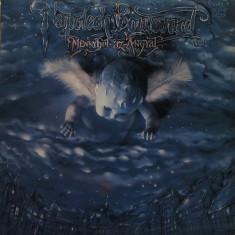 Napoleon Boulevard – Mennybol Az Angyal (LP) - Muzica Pop Altele, VINIL