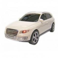 Radio MP3 Boxa masinuta model Audi Q7