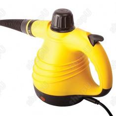 Curatator cu abur Steam Cleaner - Aparate de Spalat cu Presiune