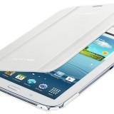 Husa originala Samsung Galaxy Note 8 8.0 N5100 5110 510 511 + bonus