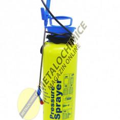 Vermorel 10l, pompa stropit - Pompa pentru stropit