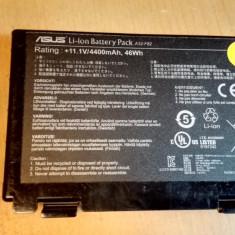 Baterie Laptop Asus A32-F82 netestata