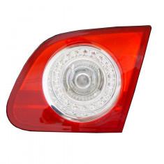 Lampa Spate Dreapta Interioara Am Volkswagen Passat B6 05-11 Sedan 3C5945094E, PASSAT (3C2) - [2005 - 2010]