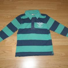 Bluza pentru copii baieti de 4-5 ani de la berti, Marime: Masura unica, Culoare: Din imagine