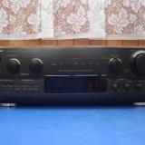 Amplituner Technics SA-DX930 5.1 - Amplificator audio Technics, 41-80W