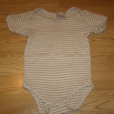 Body pentru copii de 1-2 ani, Marime: Masura unica, Culoare: Din imagine
