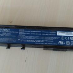 BATERIE ACER EXTENSA 4420 NETESTATA - Baterie laptop Acer, 6 celule, 4000 mAh