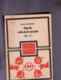AGENDA ELECTRONISTULUI EDITIA 2, Alta editura, 1989