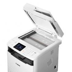 CANON MF416DW A4 MONO LASER MFP - Imprimanta laser color