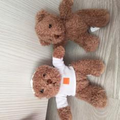 Jucării copii 2 ursuleti - Jucarii plus