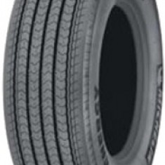 Anvelope camioane Michelin X ENERGY XF ( 315/60 R22.5 154/148L )