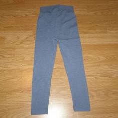 Pantaloni pentru copii de 5-6 ani, Marime: Masura unica, Culoare: Din imagine, Unisex