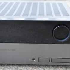 Amplificator Harman Kardon AVR 260 cu HDMI
