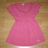 rochie pentru copii fete de 13-14 ani de la yigga