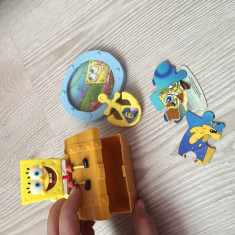 Jucării copii de la mec Altele