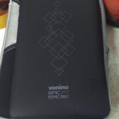 Tableta vonino epic p7 4g, 8GB