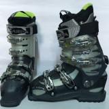 Clapari ski schi TURA SCARPA TEMPEST 26, 5 40, 5 - 41, 5