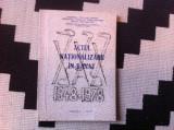 actul nationalizarii in banat 1948-1978 resita PCR sectia propaganda comunista