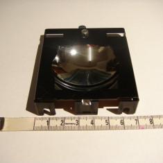 Oglinda optica proiectie