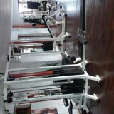 Vand 30 aparate SH sala fitness+ aerobic