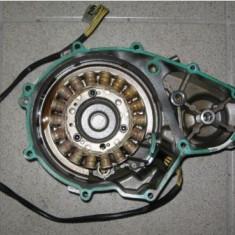 Stator Generator Aprilia Pegaso 650 1997-2000