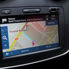 RENAULT DACIA GPS MEDIANAV Instalare Harti navigatie Update MediaNav HARTI 2017 - Software GPS