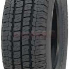 Anvelope Sebring Fomula Van+ Winte 201 235/65R16c 115R Iarna Cod: U5383055 - Anvelope iarna Sebring, R