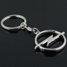 Breloc Opel - Breloc Auto