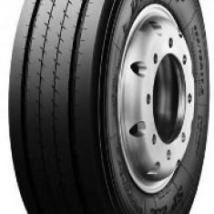 Anvelope camioane Dunlop SP 252 ( 235/75 R17.5 143/144J )