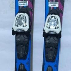 Ski schi NORDICA TEAM RACE 90 cm - Skiuri, Marime (cm): Nespecificat