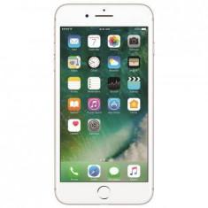 Telefon mobil Apple iPhone 7 Plus, 128GB, Silver - Telefon iPhone