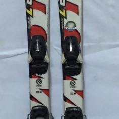 Ski schi ATOMIC RACE 7 90 cm - Skiuri, Marime (cm): Nespecificat