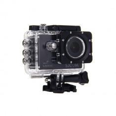 Aproape nou: Camera video sport PNI SJCAM SJ5000 Wifi Action Camera Full HD 1080P 1 - Camera Video Actiune SJCAM, Card de memorie