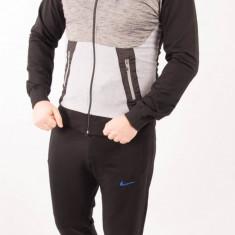 Trening NIKE barbati PRIMAVARA bumbac model 2017 nou - Trening barbati Nike, Marime: S, M, Culoare: Din imagine