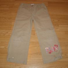 Pantaloni pentru copii fete de 6-7 ani de la topolino, Marime: Masura unica, Culoare: Din imagine