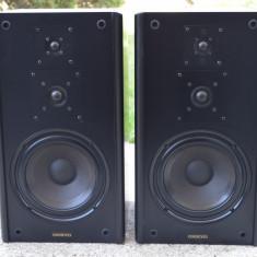 Boxe onkyo SC-570 MK2, Boxe podea, 41-80W