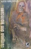 LUMINA DIN ADANCURI - Alecu Ivan Ghilia