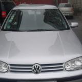 Golf 4 1.4 16v 0757324938, An Fabricatie: 2002, Benzina, 245000 km, 1390 cmc