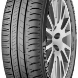 Anvelope Michelin Energysaver 205/60R15 91H Vara Cod: A5383139