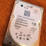 HDD Hard disc Seagate ST920217AS 20GB SATA - HDD laptop Seagate, Sub 40 GB