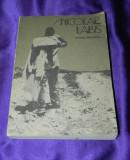 Nicolae Labis - Album memorial editat de revista Secolul 20 (f0649